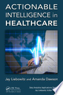 Actionable Intelligence In Healthcare