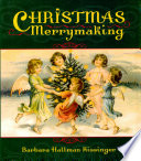 Christmas Merrymaking Book PDF