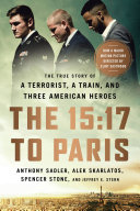 download ebook the 15:17 to paris pdf epub