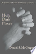Holy Dark Places
