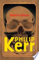 Hitler s Peace