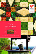 Path of Freedom Saferight And Bruce Millikan Reluctantly Agree To Put