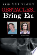 Obstacles   Bring  Em