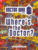 Where's the Doctor? Intrepid Doctor Who Who Travels