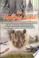 The Hellpig Hunt