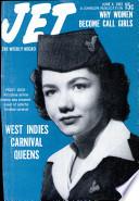 Jun 4, 1953