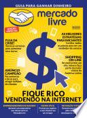 Guia Para Ganhar Dinheiro   Mercado Livre
