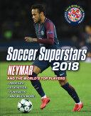 download ebook soccer superstars 2018 pdf epub