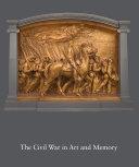 download ebook the civil war in art and memory pdf epub