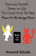 Knowing Yourself   Poems on Life   The Good and the Bad