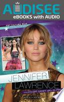 Jennifer Lawrence Book PDF