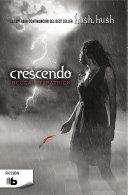 Crescendo  Hush  Hush 2   V2