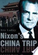 Book Nixon s China Trip