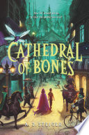Cathedral of Bones Book PDF