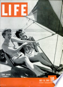 Jul 14, 1941