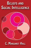 Beliefs and Social Intelligence