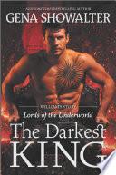 The Darkest King Book PDF