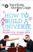 How to Build a Universe Book PDF