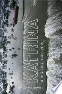 Katrina Book PDF