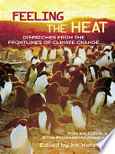 Feeling The Heat : an academic and scientific debate,...