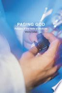 Paging God