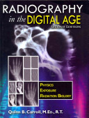 Radiography in the Digital Age