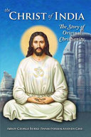 The Christ Of India : which is the teaching of...