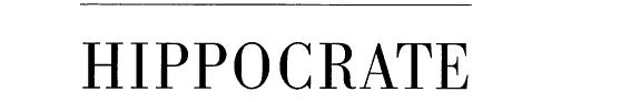 [Oeuvres] . Tome XVI , Problèmes hippocratiques / Hippocrate ; texte établi, traduit et annoté par Jacques Jouanna,... et Alessia Guardasole,....- Paris : les Belles lettres , 2017