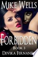 Forbidden  Book 3  Book 1 Free