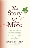 The Story of More Book PDF