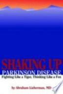 Shaking Up Parkinson Disease