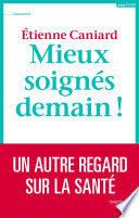 download ebook mieux soignés demain pdf epub