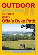 Wales: Offa's Dyke Path