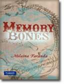 Memory Bones book