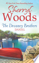 The Devaney Brothers  Daniel  The Devaneys  Book 5