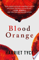 Blood Orange Book PDF