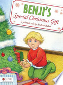 Benji s Special Christmas Gift