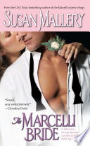 The Marcelli Bride Pdf/ePub eBook