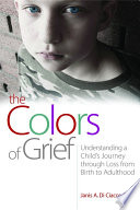The Colors of Grief