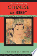 Handbook of Chinese Mythology