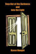 download ebook step out of the darkness and into the light pdf epub