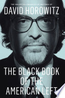 The Black Book of the American Left Book PDF