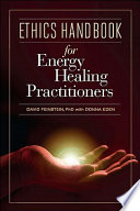 Ethics Handbook for Energy Healing Practitioners