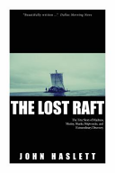 The Lost Raft