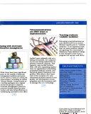 Medical Group Management Journal