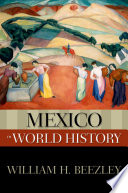 Mexico In World History book