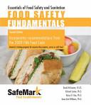 Food Safety Fundamentals