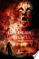 Euphoria Z 2  Transformation
