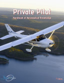 Private Pilot   Handbook of Aeronautical Knowledge