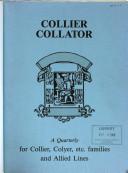 Collier Collator